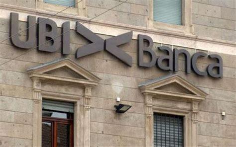 Ubi Bre Banca by Ubi Incorpora Banca Popolare Commercio E Industria E Banca