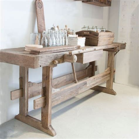 carpentry bench 472 best images about dream woodshop on pinterest hand