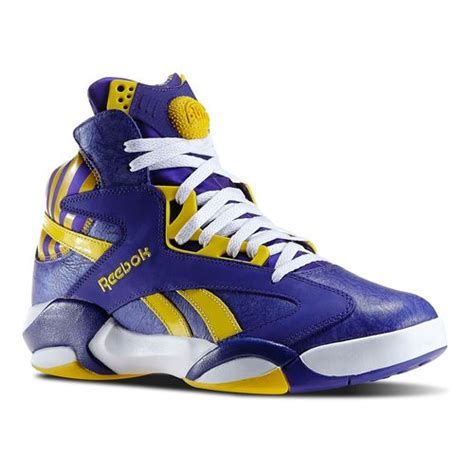retro reebok basketball shoes lifestyle deals 40 reebok retro basketball sneakers
