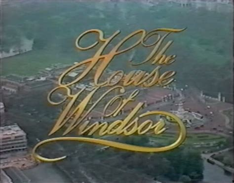 house of windsor shoes curious british telly the house of windsor