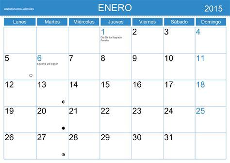 adobe photoshop calendar template manejo y administraci 211 n tiempo