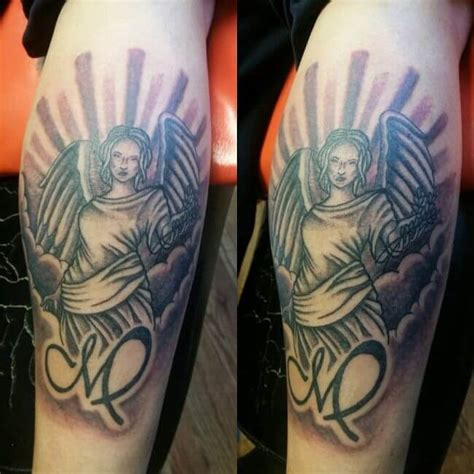 virgo tattoos for men virgo tattoos for ideas and inspiration for guys