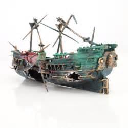 achetez en gros aquarium d 233 coration bateau en ligne 224 des