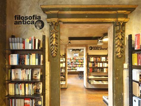libreria all arco reggio emilia libreria all arco reggio emilia via emilia