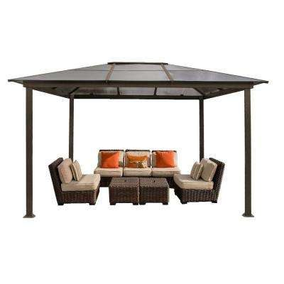 home depot home plans home depot gazebo plans home design and style