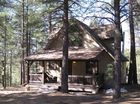 Living In A Cabin In The Woods by Best Reviews Of Any Listing On Vrbo Fully Vrbo