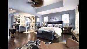 Home Decor Ideas For Master Bedroom by Master Bedroom Navy Blue Bedrooms Pictures Options Amp