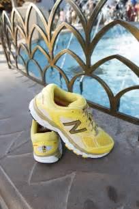 run disney minnie shoes rundisney minnie run karla run run karla run