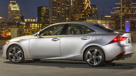 lexus hybrid 2014 2014 lexus gs 300h hybrid release date and auto