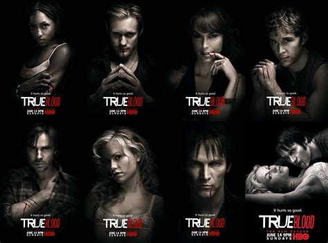 video film ggs season 2 tv my wife watches true blood s4 ep1 apparently i m