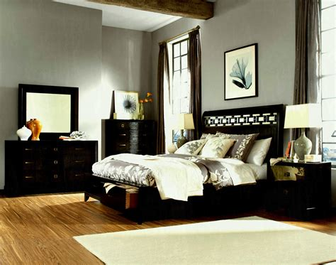 advantage bedroom designs with dark brown furniture ideas greenvirals style bedroom ideas with dark brown furniture house design and