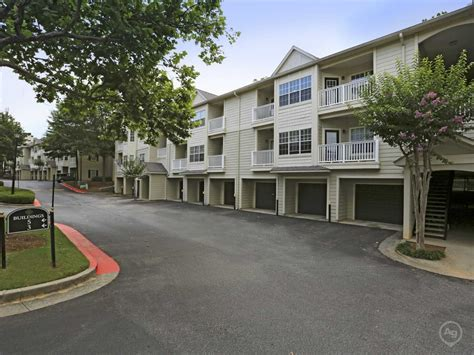 1 bedroom apartments in dunwoody ga jefferson at perimeter apartments atlanta ga 30338