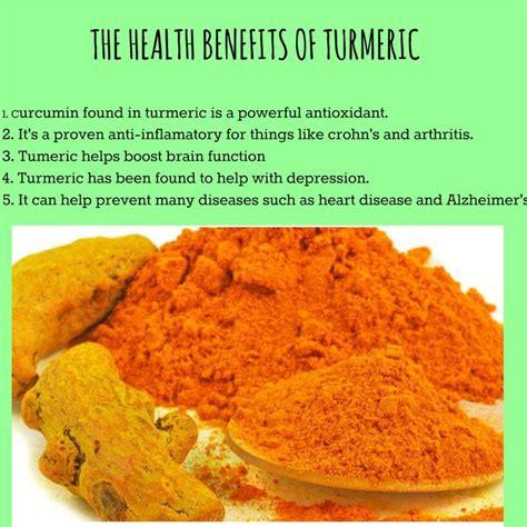 Turmeric Medicinal Uses by Health Benefits Turmeric Turmeric Anti Inflamatory
