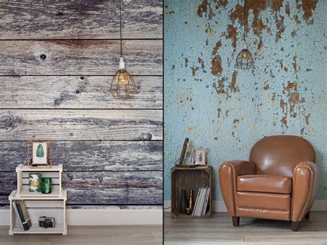 Wallpaper Luxe
