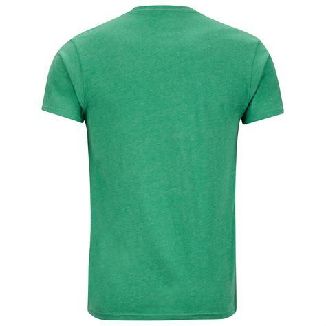 Beams T Shirt marmot beams s s t shirt s buy alpinetrek co uk
