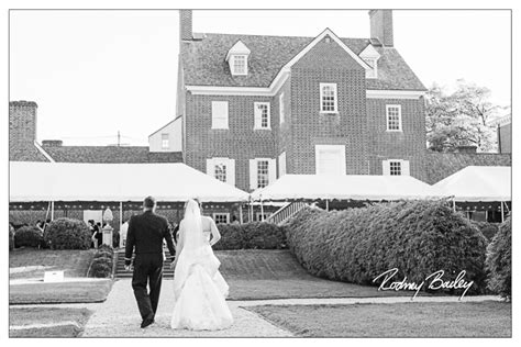 Wedding Venues Annapolis Md by Annapolis Maryland Wedding Venues