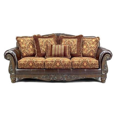 fancy sofa set fancy sofa set living room fancy sofa set 1023b in sofas