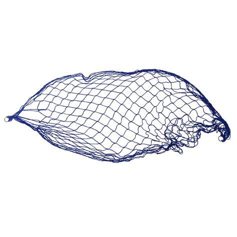 rete per amaca 1x amaca a rete in per giardino ceggio arredo