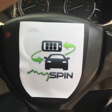 Connected Car Space Bosch Myspin Creates New Era In Indian Connected Car Space
