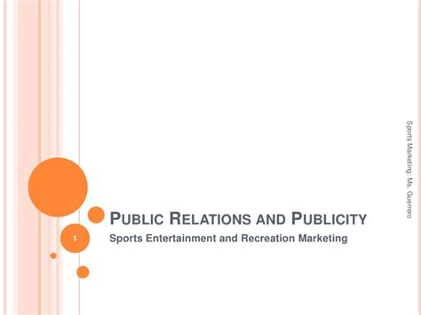 your publicist the pr and publicity secrets that will make you and your business books relations and publicity