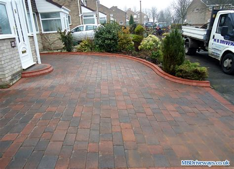 Block Paving Patio by Block Paving Driveways And Patio Pictures Photo 83