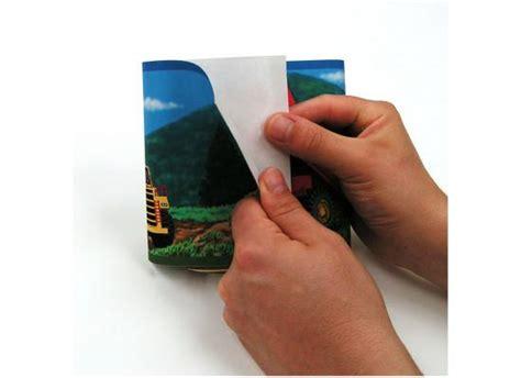 kinderzimmer bordure bagger roommates bord 252 re borte baustelle baumeister wanddeko