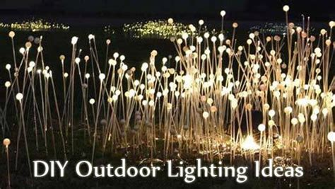 Outdoor Lighting Ideas Diy Pin By Lanternland Home Lighting On Home Lighting 101