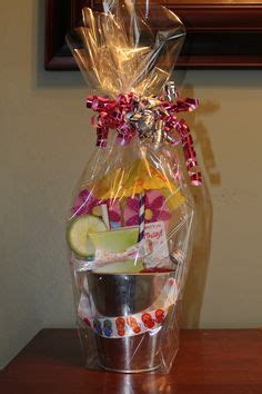 1000 images about administrative assistant day gifts on