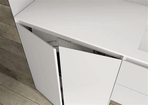 arredo bagno lavatrice fabulous collezione cubik by idea with arredo bagno lavatrice
