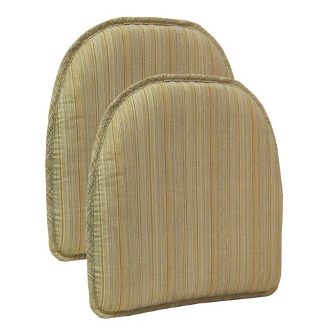furniture gripper pads home depot image mag