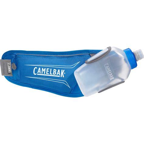 camelbak arc 4 hydration belt101010101010101010101010101 wiggle camelbak arc 1 bottle belt hydration systems