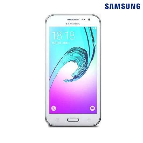 imagenes para celular samsung galaxy 5 celular 4g samsung galaxy j3 dual sim blanco alkomprar com