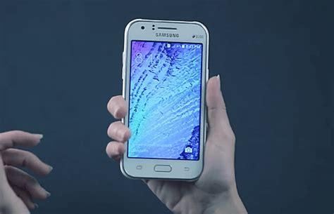 Harga Samsung J2 Biasa 4g 10 smartphone terlaris di indonesia per q2 2016