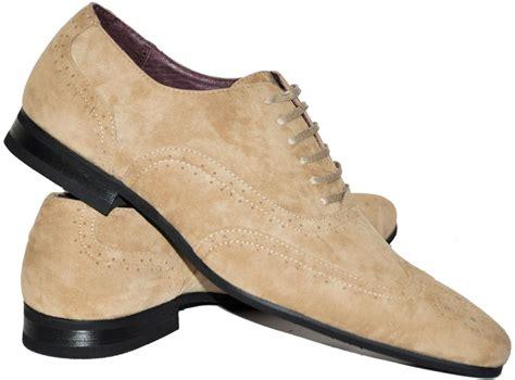 comment choisir une paire de chaussures podologue meigneux cambraipodologue meigneux
