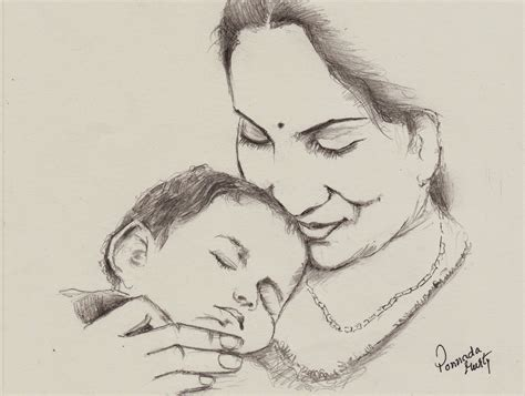 indian pencil sketch photos desi male pencil art face