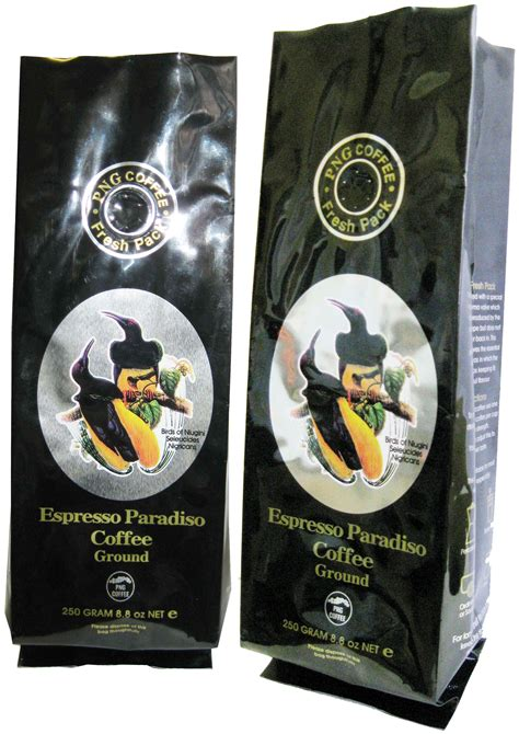 espresso coffee brands espresso paradiso coffee brands arabicas ltd