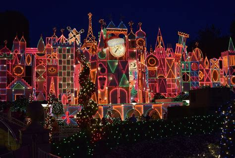 decorations disneyland 2017 www indiepedia org