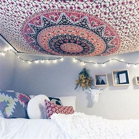 best 25 tapestry ideas on tapestry