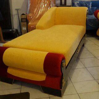 Sofa Minimalis Sidoarjo toko mebel bandung hp 0896 1474 9219 pin bbm 7f 92 08