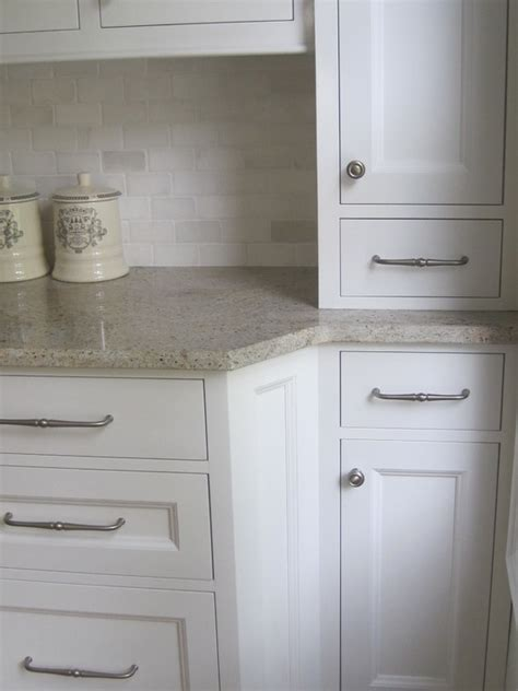 25 best ideas about kashmir white granite on granite kitchen counter design