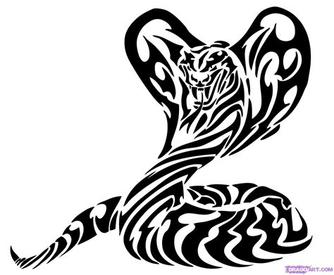 tribal animal tattoo ideas cool tribal animal tattoo designs amazing tattoo