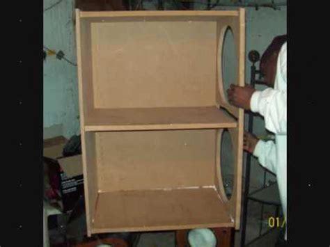 Power Lifier Lapangan kicker l7 10 box designs kicker free engine image for
