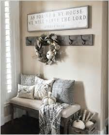 Entryway Wall Decor by 25 Best Ideas About Foyer Decorating On Pinterest Foyer
