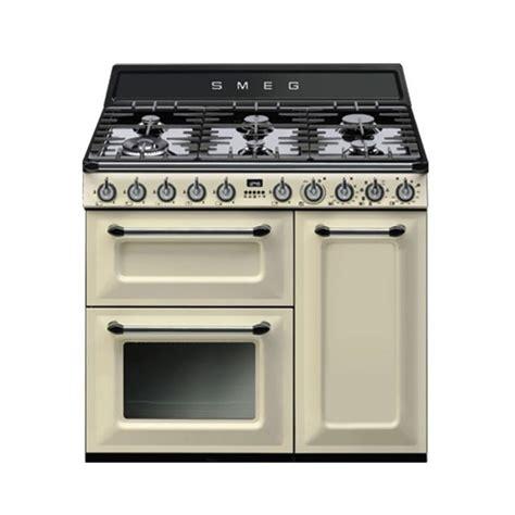 cucine libera installazione smeg cucina a libera installazione design cucina a