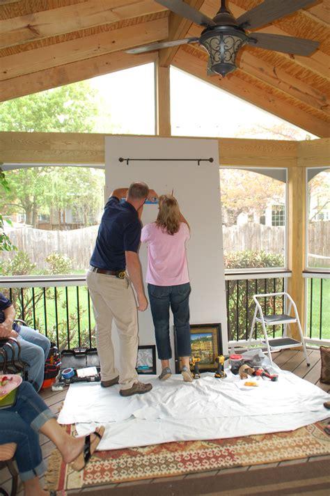 diy home improvement classes 28 images a j hamler