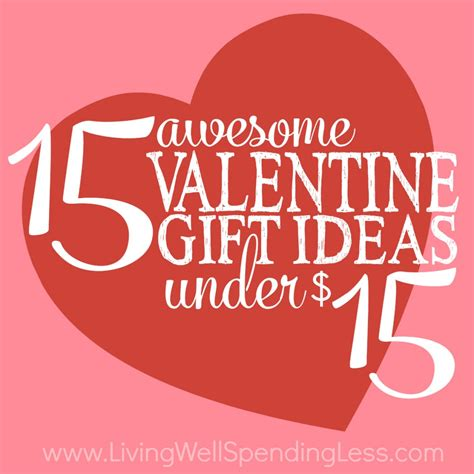 top 15 best valentine s day gift ideas for her health fundaa 15 awesome valentine gift ideas under 15 living well