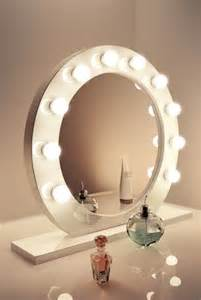 Vanity Mirror Dupe by I Need This Mirror In It S Basically A Dupe Of