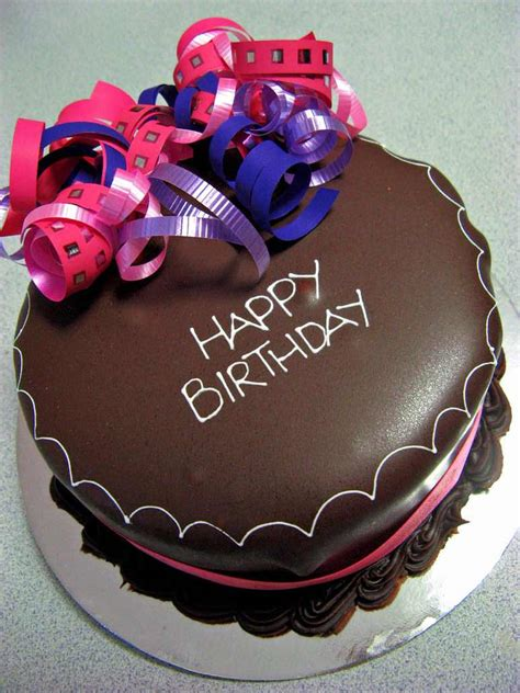 top  happy birthday cake images pictures wallpapers pics   quotes picture