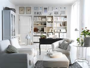 Design Ideas For Living Rooms by Decorating Ideas For Living Rooms From Ikea Idesignarch