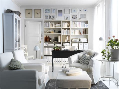ikea interiors decorating ideas for living rooms from ikea idesignarch